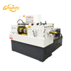 315 model Rebar Thread Rolling Machine/Screw Thread Rolling Machine