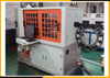 Automatic CNC 3D Servo Motor Hook Crack frame rack making Wire bender Bending Machine