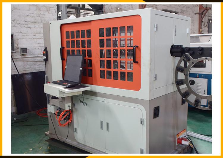 wire bending machine (5)