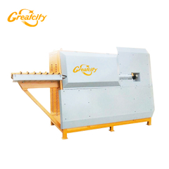Automatic Cnc Steel Wire Bending Machine Price