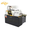 Greatcity 150B Rebar Thread Rolling Machine/ roller Threading Rolling Machine
