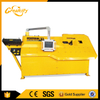 CE quality Automatic round steel bar bending machine for sale