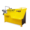 Widely used in constructions steel rebar stirrup bending machine automatic price