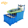Gold concentrator machine/msi gold shaker table/sand gold washing machinery