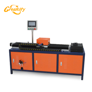 Hot sale small cnc wire bending machine 3d