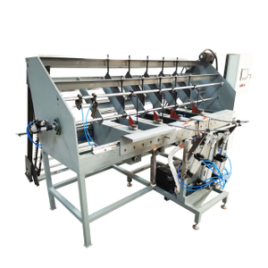 Hot Sale Automatic 2d Steel Wire Forming Machine Cnc /2d Wire Bending Frame Machine Price