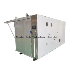 eto sterilization,ethylene oxide sterilizer for sale,ethylene oxide sterilization equipment