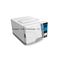 Greatcity Profession Gas Sterilization Autoclave Ethylene Oxide Sterilizer cheap Price